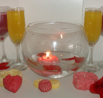 candles 4.png