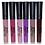 Thumbnail: Lexi Noel Beauty Liquid Matte Lipstick 6 Gorgeous Colors