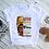 Thumbnail: I Am a Strong Melanin Queen T-Shirt
