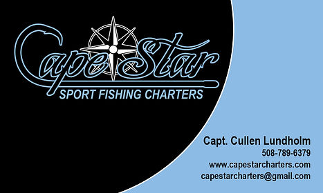Cape Star Fishing Business Card.jpg