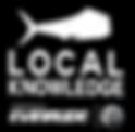 lktv-logo-s3-300x295.png