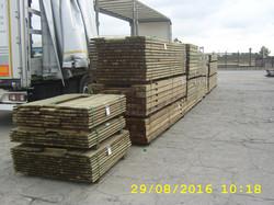 premium-gartenholz-3