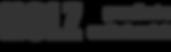 grundierte-und-endbehandelte-hobelware-L