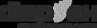 logo-dimplex_edited.png