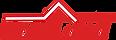 logo-holzland.png