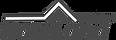 logo-holzland_edited.png