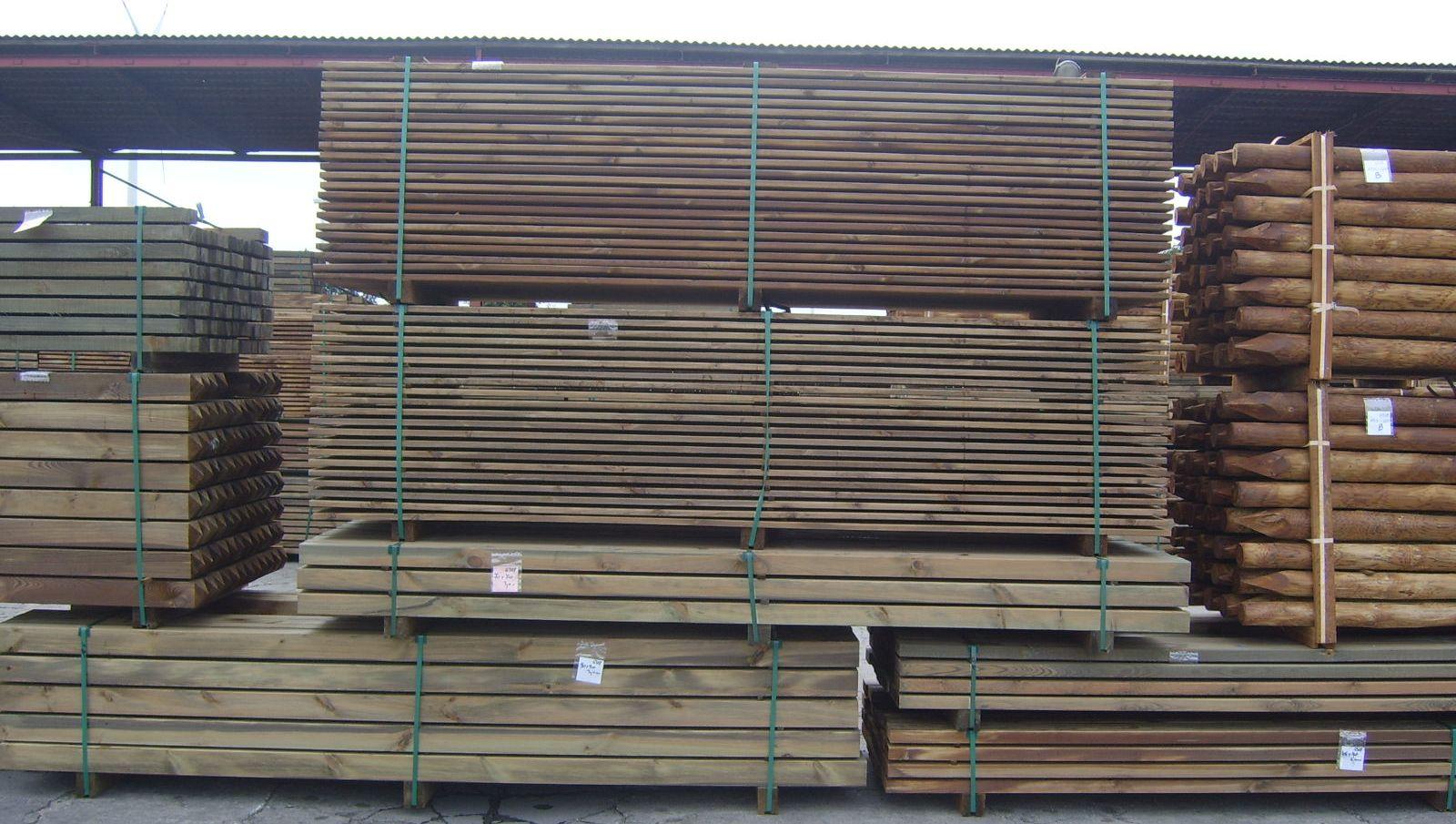 premium-gartenholz-10
