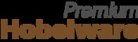 premium-hobelware (1).png