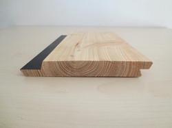 Easy-Rhombus-Blackline-11