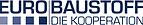 logo-eurobaustoff.png