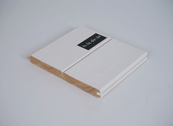 endbehandelte-hobelware-6