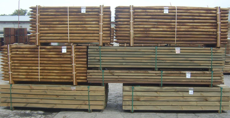 premium-gartenholz-11