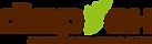 logo-dimplex.png