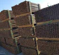 premium-gartenholz-2