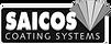 logo-saicos_edited.png