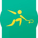 5-Squash-v2.png