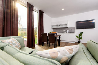 Apartman1.jpg
