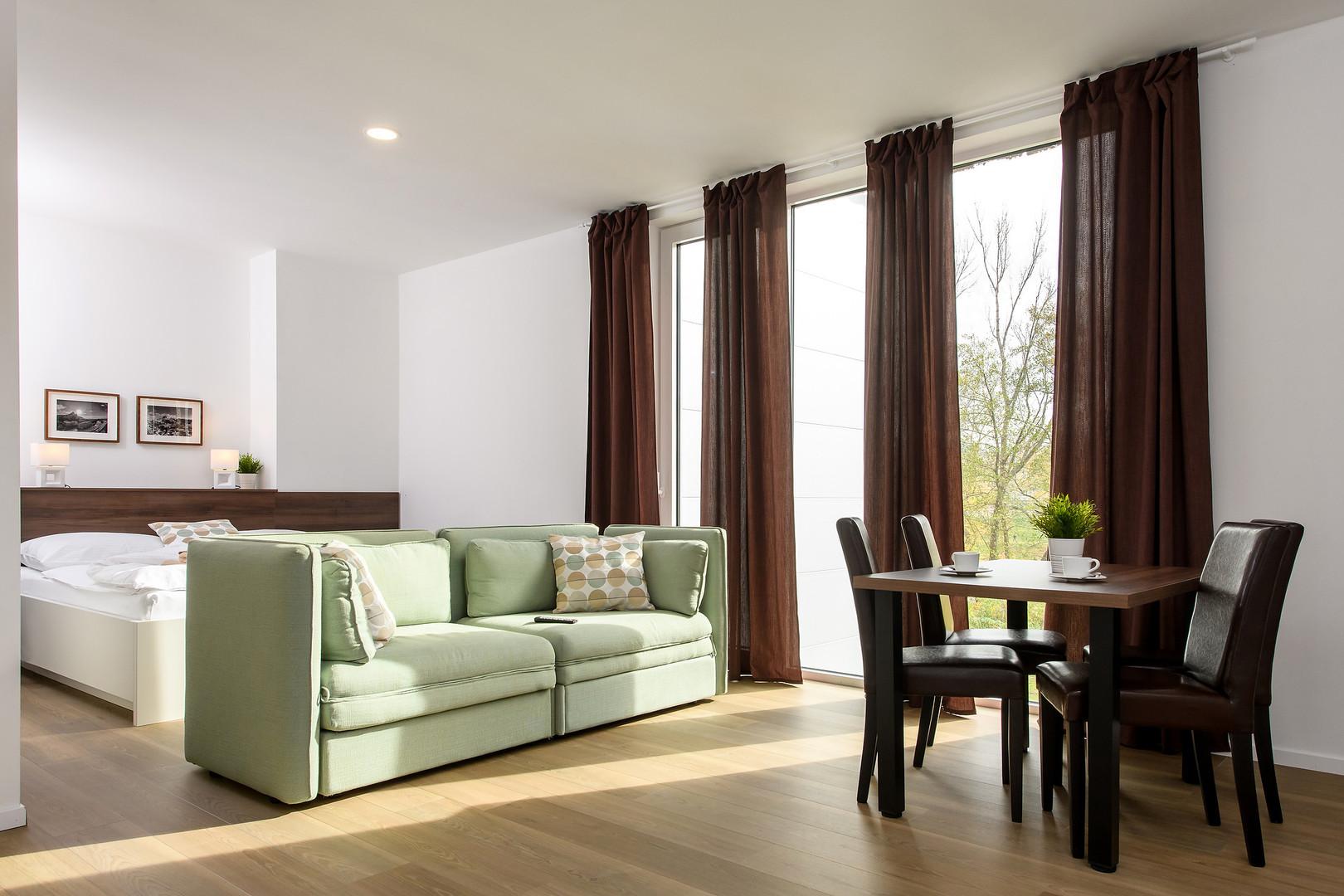 Apartman2.jpg