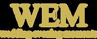 WEM_logo_gold.png