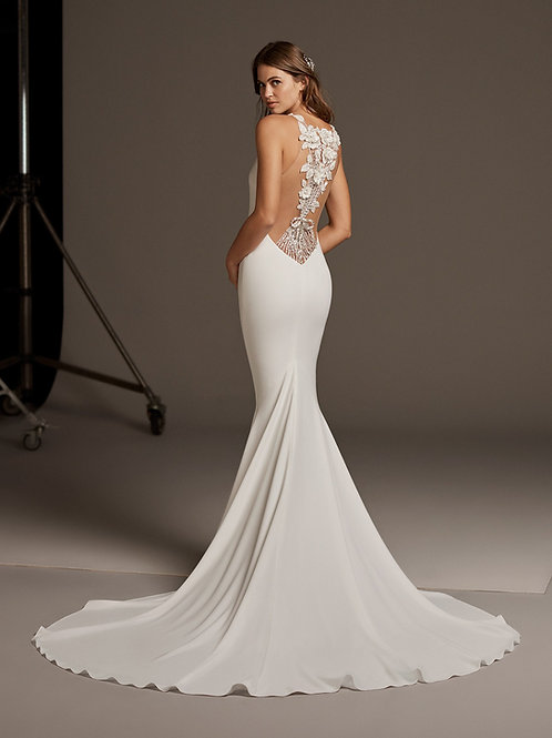 PRONOVIAS Bellatrix 2020