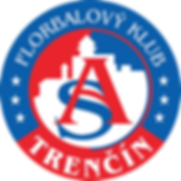 ASTrencin_florbal.png