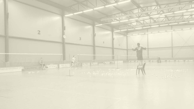 SportBackground-v3.jpg