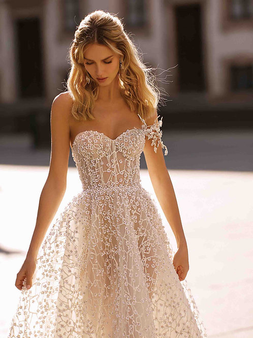 BERTA Bridal 20-03
