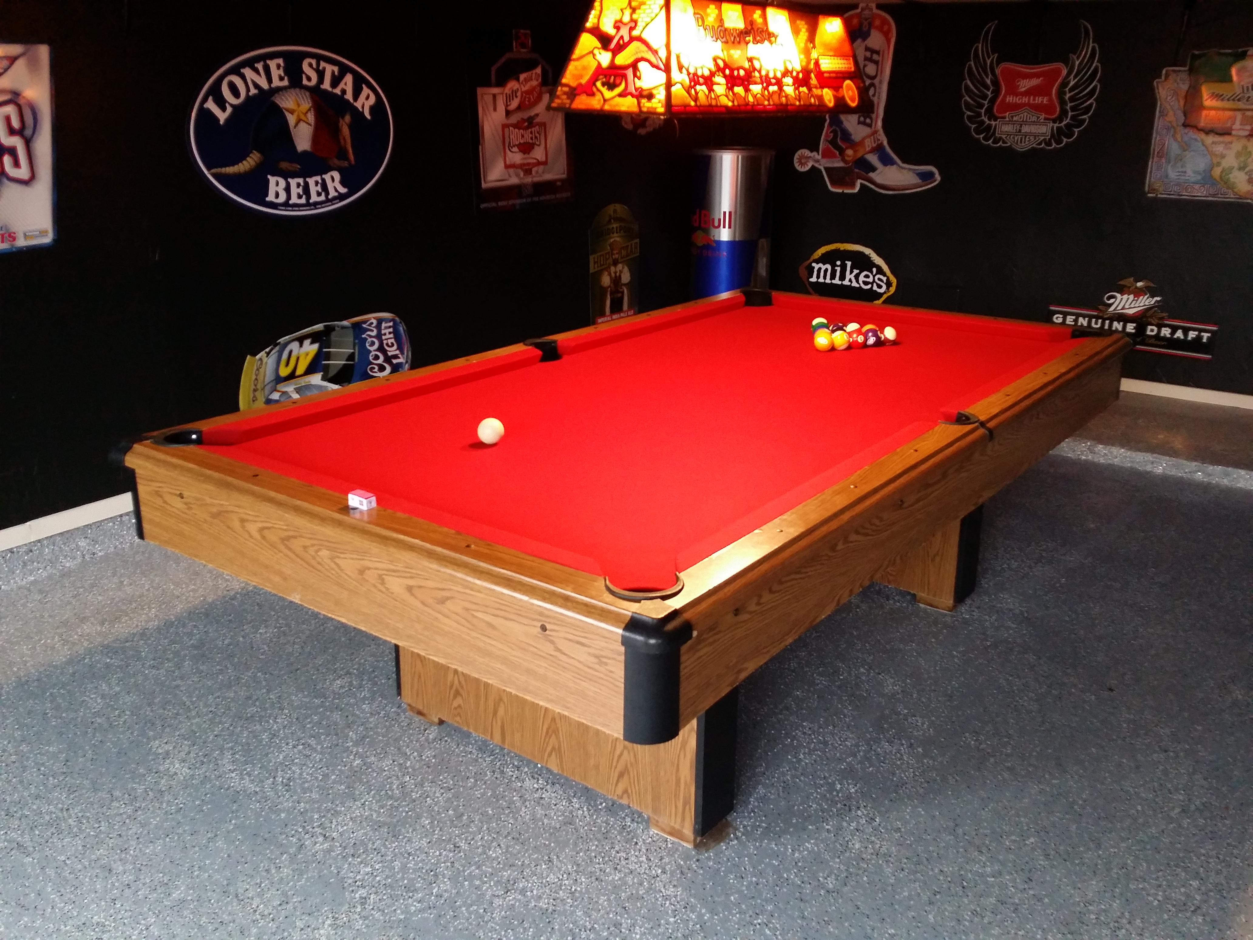 Pool Table Assembly Houston Best Home Interior - Pool table repair houston