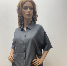 Oska: blouse