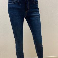 Geisha: jog jeans