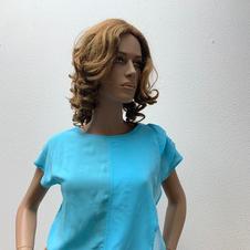 Taifun: blouse