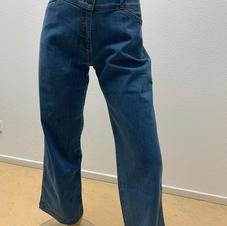 Cloud9: Jeans