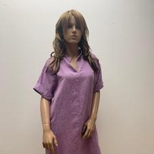 Ischiko: jurk