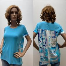 Taifun: T-shirt