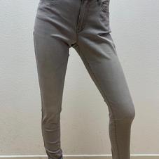 Geisha: jeans
