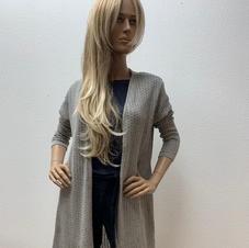 Rosalie: vest