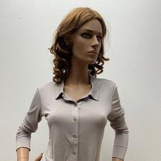 Lana: blouse