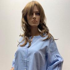 Lanius: blouse
