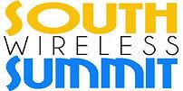 South Wireless Summit Header-Logo-300x15