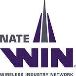 NATE WIN Logo w Reg Mark.jpg