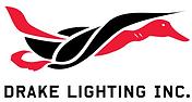 Drake_Logo_2016.png