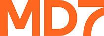 logo-md7_edited.jpg