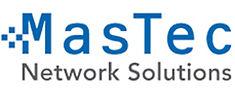 Mastec-Network-Solutions-Bronze-Sponsor.