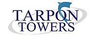 Tarpon-Towers-Bronze-Sponsor.jpg