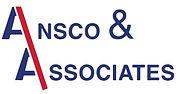 Ansco Logo JPEG.jpg
