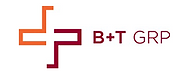 BT-Group-Silver-Sponsor-SWS-2018.png
