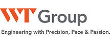 WT-Group-New-Logo.jpg