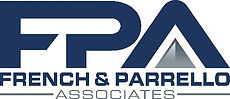 FPA-logo-2021_edited.jpg
