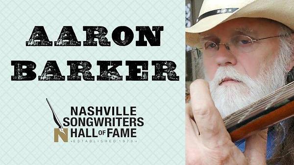 Nashville-SHOF-Inductee_Aaron-Barker_Hea