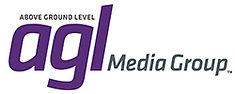 AGL-Media-Group-SWS-Media-Partner.jpg
